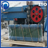Fibre Cutting Machine Waste Cloth Cotton