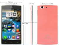 2014 Hot Quad Band Cell Phone Very Low Price China Mobile Phone