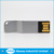 Top hot cute design gadget metal pendrive mini USB flash memory stick 1gb 2gb 4gb 8gb 16gb 32gb 64gb