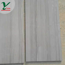 ZEBRANO cultured vietnam marble sheet slabs