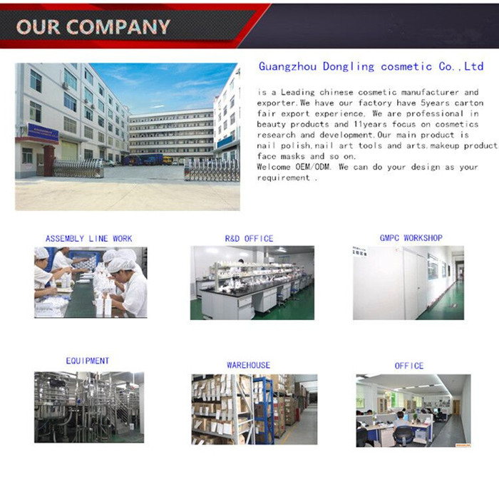 our company 3_