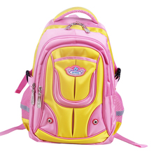 2018 New Arrival Big Capacity Female Book Bags for School