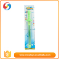 Birthday gift for children water green plastic sword bubble toy