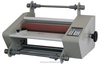High Quality Office Laminating Machine for Paper