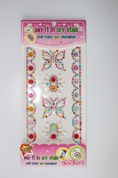 fancy mobile phone covers/mobile phones cover for girls/beautiful mobile phone covers