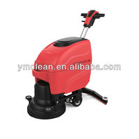 SC2A-R Floor Scrubber Machine