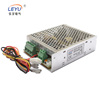 24v Battery Charger Power Supply Fast