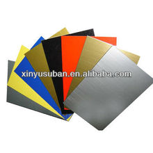 HL abs plastic sheet 5mm thick