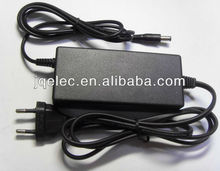 12V 24V 36V 48V li-ion battery charger 7ah 10ah 12ah 20ah
