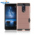 Maxshine drop resistance protective phone case for nokia 8, back cover case for nokia 8 tpu pc case
