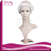 /product-gs/100-hand-made-horse-hair-barrister-wig-lawyer-cap-judge-cap-60358481701.html