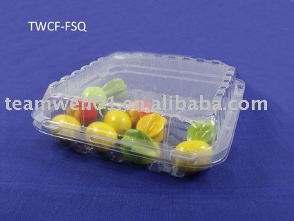 FRUIT BOX (TWCF-FSQ )