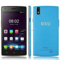 Hot in Europe elephone g4 elephone MTK6592 Octa Cores 4G LTE Smartphone Alibaba Phone In Spain