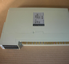 Siemens spare parts: C98043-A1601-L4-17 siemens circuit breakers