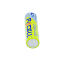 2016 Ni-Mh rechargeable 1.2V battery AA 1300mah battery