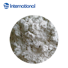 Powder Diatomaceous Earth Food Grade and Calcined Diatomite
