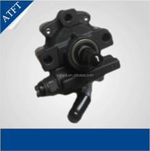 China Manufacture Steering Parts For Used Car Toyota Highlander 2008