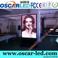 hot product xxx 2016 www .xxx com p4 indoor led display hd video w made in china