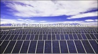 300W Solar PV Panel with Polycrystalline solar cell, CE-certified , J J PV SOLAR