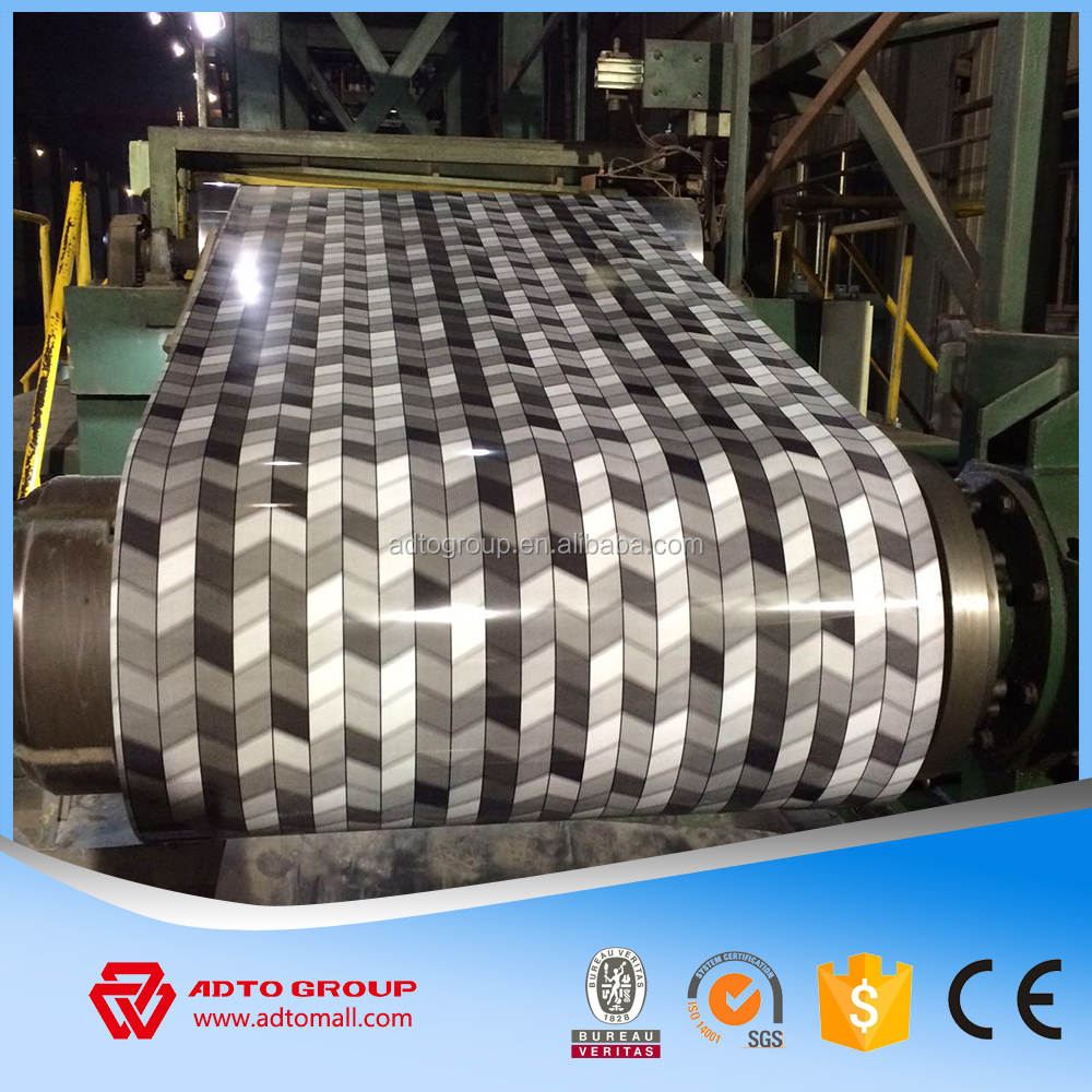 Prime Prepainted Galvanized Steel Sheet in Coil First Mill price with Good Quality for Roofing Sheet/GI/GL/PPGL/PPGI/Steel Coil