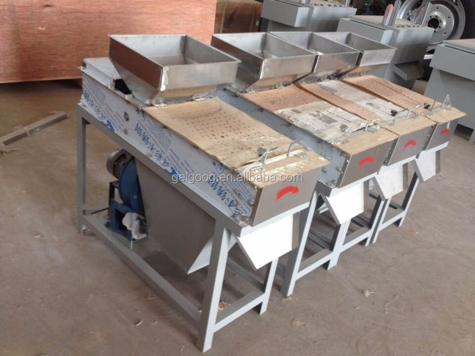 Sesame Bar Machine Peanut Brittle Maker Peanut Candy Making Machine Granola Bar Production Line