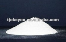 Stearic acid for lubricant tyre HDW
