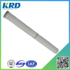 Replacement Large Flow Rate PALL Filter Pall Hydraulic Water Filter