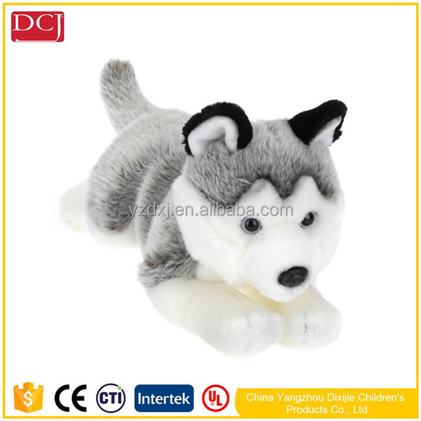 Best price of plush dog sex toy for sale