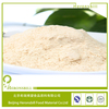 high quality organic banana powder