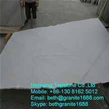 white marble in Competitive Price washing basinfrom our own quarry
