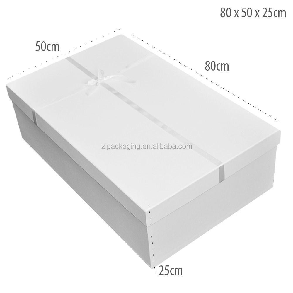 wedding dress bridesmaid dress keepsake storage box buy keepsake storage box dress keepsake. Black Bedroom Furniture Sets. Home Design Ideas