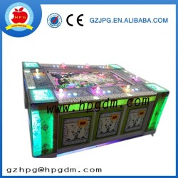 Immediately rich Gambling game machines for sale