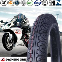 Motorcycle Tire 2.75 17 for Price,Butyl Mobility Scooter Tire