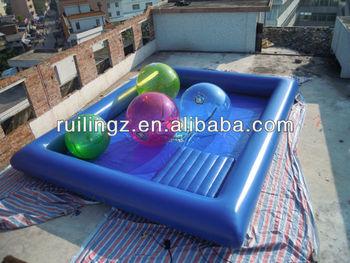 Inflatable swimmingpool giant swimming pool for sale buy swimming pool swimming pool giant for Inflatable swimming pool for sale