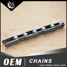 C2052 Double pitch conveyor chains