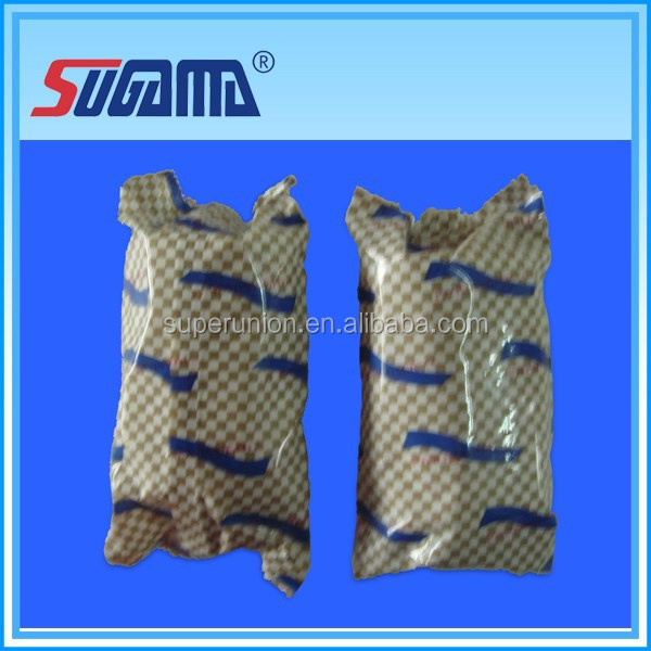 surgical fracture bandage factory