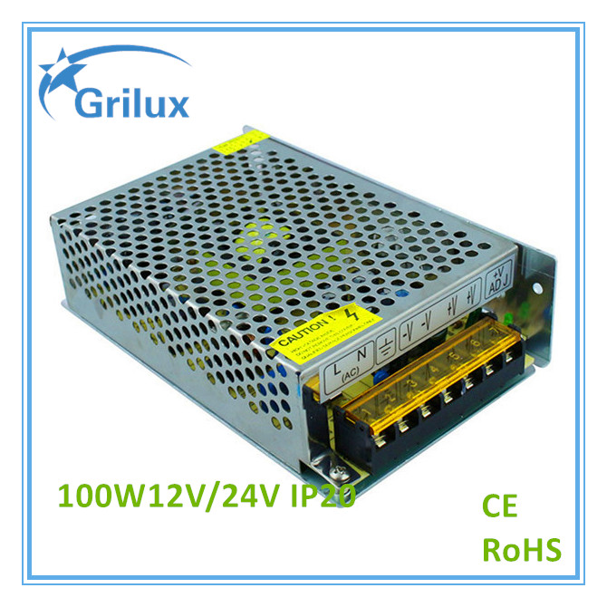 crps redundant module switching power supply <strong>quad</strong> output type 50w 15v mini switching power supply