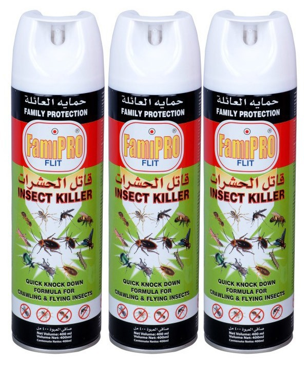 Cockroach killer insecticide for ingredients of insecticide