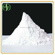 chicken type 2 collagen with chondroitin sulfate and hyaluronic acid