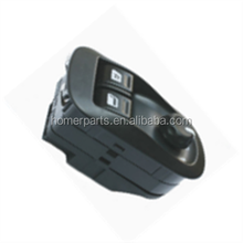 Window Lifter Switch For PEUGEOT 206 306 6552wp