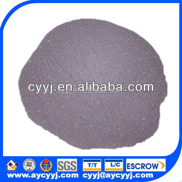 ferro calcium silicon si50ca28 powder for steelmaking