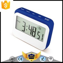 KH-0024 Digital 24 Hours Timer Count Down Up Clock Electronic Kitchen Timer
