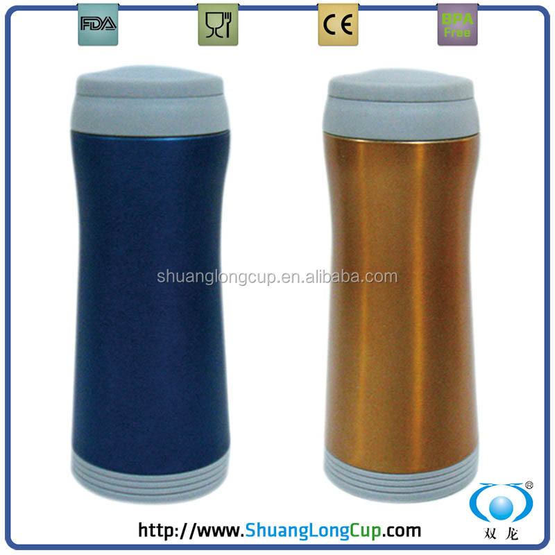silicone sleeve for thermos promotional high quality