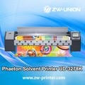 Inkjet Printer 3. 2m large format printer