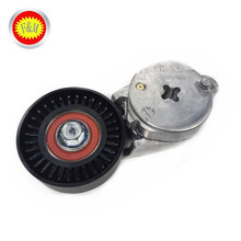 Cars Auto Spare Parts Belt Tensioners Engine Belt Tensioner Pulley Assembly OEM 16620-36010