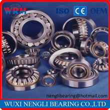 Silicon scrap for High/Low resistivity & Bearings 24026CE4 Spherical Roller Bearing