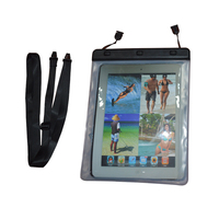 Novel and special waterproof laptop case bag Manufacturers for ipadmini