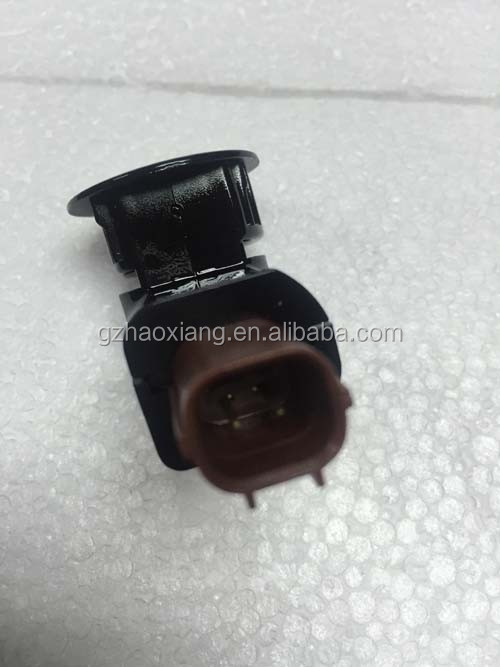 Parking Sensor/Backup Sensor for 39680-SHJ-A61/39680SHJA61