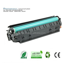 OEM toner cartridge 388a for compatible hp 1007/1008/1136/1213