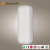 Honoy lighting indoor led wall light